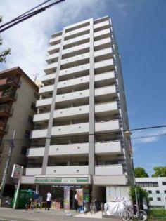 グランセコトブキ 6階の賃貸【愛知県 / 名古屋市中区】