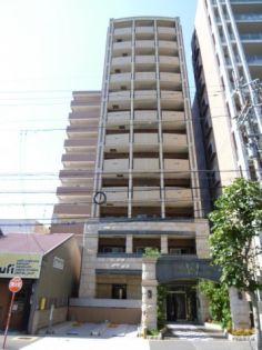 プレサンス新栄リミックス 6階の賃貸【愛知県 / 名古屋市中区】