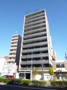 エルスタンザ葵 9階の賃貸【愛知県 / 名古屋市中区】