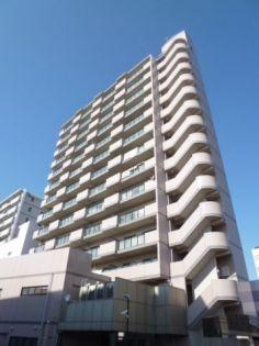 覚王山センタービル[7階]
