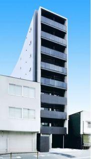 コモレビスクエア大須 7階の賃貸【愛知県 / 名古屋市中区】