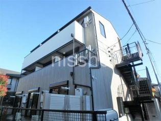 7658−ストーリア都立家政 1階の賃貸【東京都 / 練馬区】