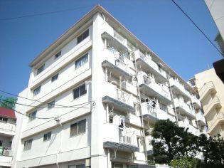 4113−高円寺ローヤルコーポ 5階の賃貸【東京都 / 杉並区】