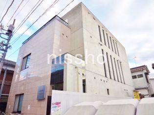 4370−アメニティーマンション 2階の賃貸【東京都 / 中野区】