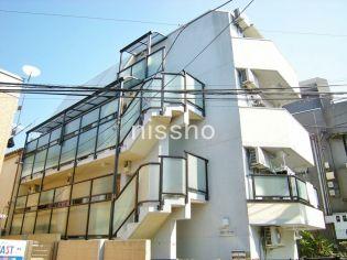 4441−カルフール 1階の賃貸【東京都 / 杉並区】