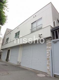 7040−芹田第3マンション[202号室]の外観