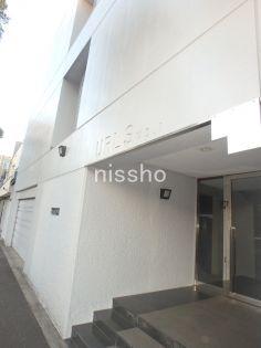 4409−URLSⅠ 3階の賃貸【東京都 / 中野区】