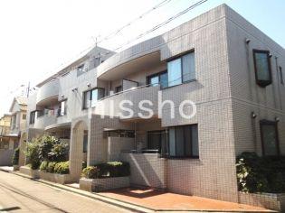 4021−カームライト高円寺 2階の賃貸【東京都 / 杉並区】