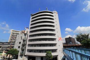 ラナップスクエア新福島の画像