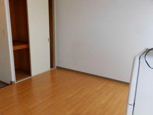 ルベラージュ甲子園の画像