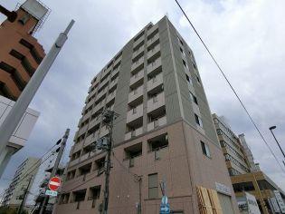 モンテプーロ 4階の賃貸【兵庫県 / 西宮市】