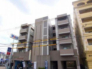 LUMIERE甲子園一番町 3階の賃貸【兵庫県 / 西宮市】