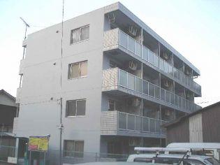 クリテリオン福岡 3階の賃貸【福岡県 / 大野城市】