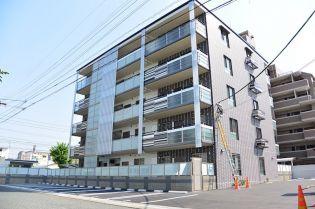 プレア大和 5階の賃貸【福岡県 / 春日市】