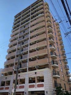 大阪府大阪市東淀川区東中島2丁目の賃貸マンションの画像
