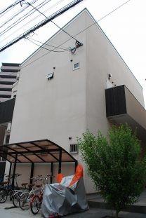 カストル 1階の賃貸【福岡県 / 福岡市南区】