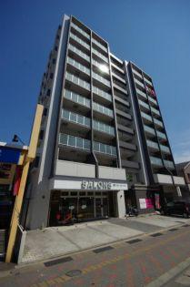 S−FORT高宮 2階の賃貸【福岡県 / 福岡市南区】