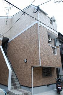 DCT大橋 1階の賃貸【福岡県 / 福岡市南区】