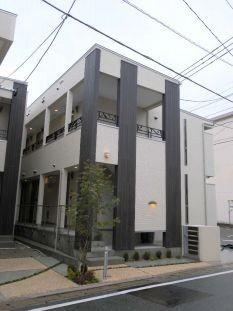 ドォウミ博多1 1階の賃貸【福岡県 / 福岡市博多区】