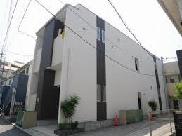 フリージア井尻 2階の賃貸【福岡県 / 福岡市南区】