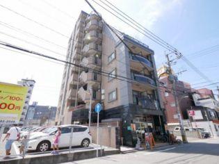 第21川崎ビル[3階]