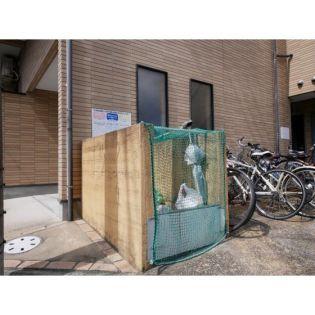 福岡県福岡市南区塩原1丁目の賃貸アパート