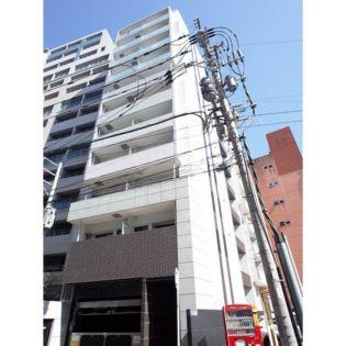 福岡県福岡市中央区天神3丁目の賃貸マンション