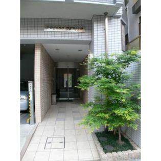 福岡県福岡市中央区渡辺通4丁目の賃貸マンション