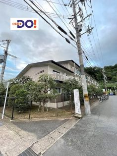 コモド二軒茶屋 3階の賃貸【京都府 / 京都市左京区】