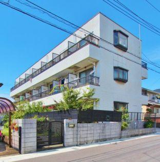 千葉県浦安市入船4丁目の賃貸マンション