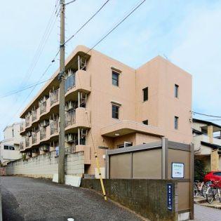 スペランザ 3階の賃貸【千葉県 / 浦安市】