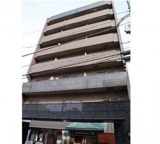 千葉県市川市行徳駅前2丁目の賃貸マンション