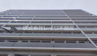 大阪府大阪市浪速区桜川2丁目の賃貸マンションの画像