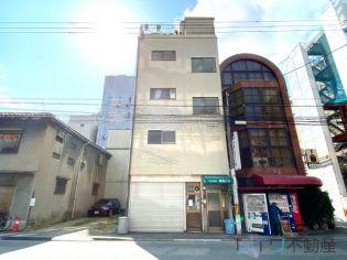 幸和ビル 3階の賃貸【大阪府 / 大阪市北区】