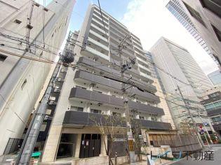 W.O.B UMEDA 7階の賃貸【大阪府 / 大阪市北区】
