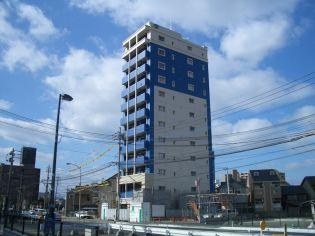 エンクレスト吉塚駅前 3階の賃貸【福岡県 / 福岡市東区】