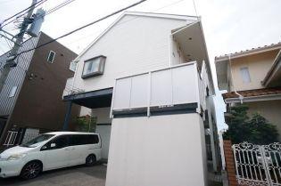 鎌田ビル[1階]