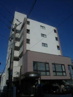 日之出ビル松島 3階の賃貸【福岡県 / 福岡市東区】