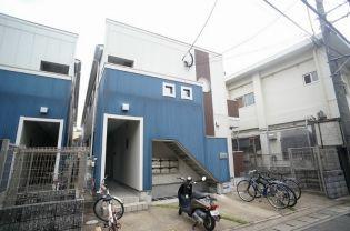 ワンメイルスクエア 2階の賃貸【福岡県 / 福岡市東区】