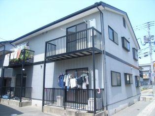 レンブランサ舞松原IA 1階の賃貸【福岡県 / 福岡市東区】