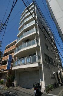 ラピス博多駅東 8階の賃貸【福岡県 / 福岡市博多区】