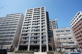 エンクレスト博多GATE 10階の賃貸【福岡県 / 福岡市博多区】