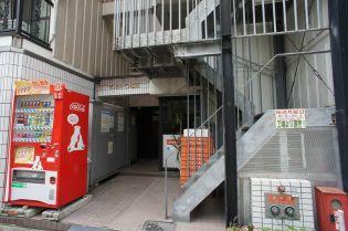 サンシャイン須崎 2階の賃貸【福岡県 / 福岡市博多区】