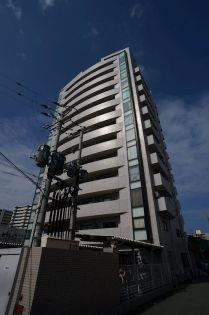 県庁前シティピアエクセル30 9階の賃貸【福岡県 / 福岡市博多区】