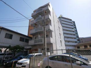 フレックス博多 4階の賃貸【福岡県 / 福岡市博多区】