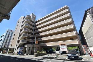 FLEX博多V 6階の賃貸【福岡県 / 福岡市博多区】