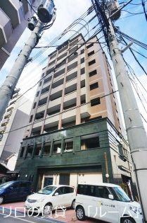 フェアリー高砂 2階の賃貸【福岡県 / 福岡市中央区】