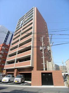 福岡県福岡市中央区渡辺通1丁目の賃貸マンション