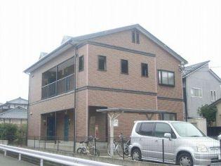 アメニティ泉 2階の賃貸【福岡県 / 福岡市西区】