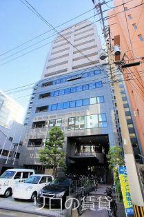宝州博多第一ビル 8階の賃貸【福岡県 / 福岡市博多区】